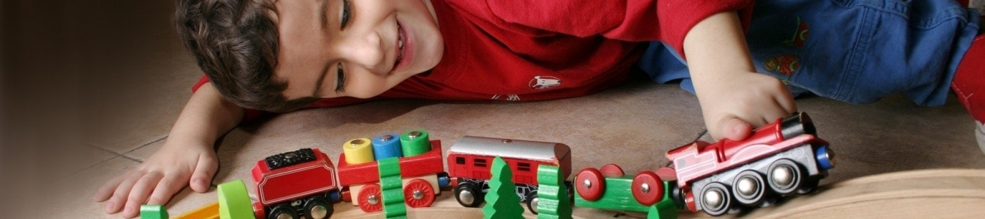 boy_with_train-0001.jpg
